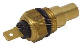 Fuelmiser Temp Gauge Sensor CTS104 60388