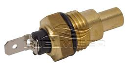 Fuelmiser Temp Gauge Sensor CTS106