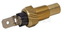 Fuelmiser Temp Gauge Sensor CTS110