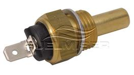 Fuelmiser Temp Gauge Sensor CTS119 60203