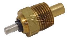 Fuelmiser Temp Gauge Sensor CTS120