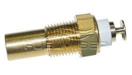 Fuelmiser Temp Gauge Sensor CTS134 58713