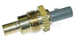 Fuelmiser Temp Gauge Sensor CTS150 60082