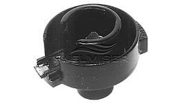 Fuelmiser Distributor Rotor DR73
