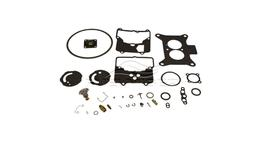 Fuelmiser Carburetor Service Kit FD-301