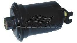 Fuelmiser Fuel Filter EFI External FI-0216