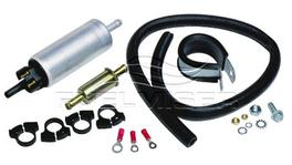 Fuelmiser Fuel Pump Electric Carb FPE-135