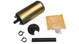 Fuelmiser Fuel Pump EFI In Tank FPE-273