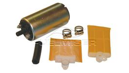 Fuelmiser Fuel Pump EFI In Tank FPE-287