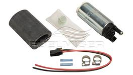 Fuelmiser Fuel Pump EFI In Tank FPE-305