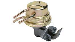 Fuelmiser Fuel Pump Mechanical FPM-030
