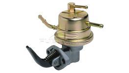 Fuelmiser Fuel Pump Mechanical FPM-088