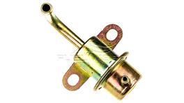 Fuelmiser Fuel Pressure Regulator FPR-135