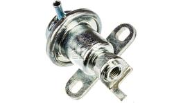 Fuelmiser Fuel Pressure Regulator FPR-154