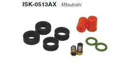 Fuelmiser Fuel Injector Service Kit ISK-0513AX