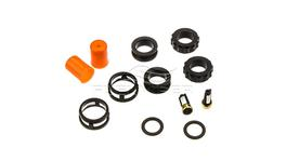 Fuelmiser Fuel Injector Service Kit ISK-0516AX