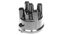 Fuelmiser Distributor Cap JP520