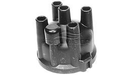 Fuelmiser Distributor Cap JP564