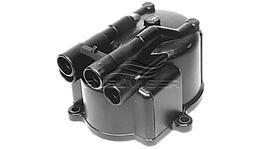 Fuelmiser Distributor Cap JP584