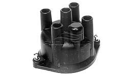 Fuelmiser Distributor Cap JP672