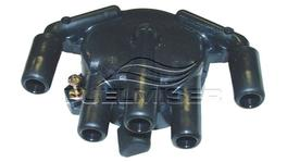 Fuelmiser Distributor Cap JP816