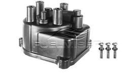 Fuelmiser Distributor Cap JP968