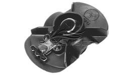 Fuelmiser Distributor Rotor JR641