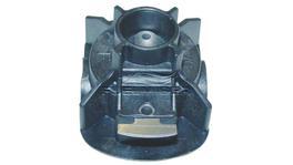 Fuelmiser Distributor Rotor JR815