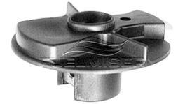 Fuelmiser Distributor Rotor JR995