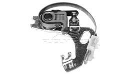 Fuelmiser Distributor Points Contact Set L24V