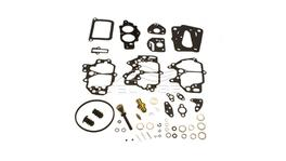 Fuelmiser Carburetor Service Kit NK-566B