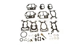 Fuelmiser Carburetor Service Kit NK-575A