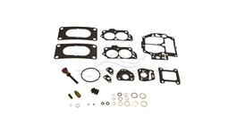 Fuelmiser Carburetor Service Kit NK-577