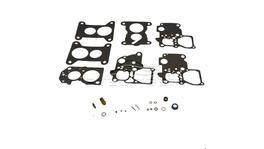 Fuelmiser Carburetor Service Kit RT-604A
