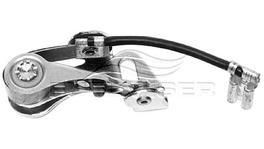 Fuelmiser Distributor Points Contact Set S15V