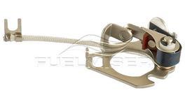 Fuelmiser Distributor Points Contact Set S208