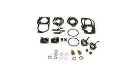 Fuelmiser Carburetor Service Kit SX-701