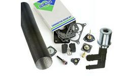 Fuelmiser Carburetor Service Kit WE-802
