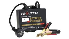 PROJECTA Battery Charger Onboard 2.5Amp AC250B