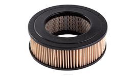 Ryco Air Filter A114X 50393