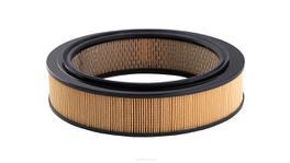 Ryco Air Filter A1208