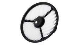 Ryco Air Filter A1240