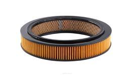Ryco Air Filter A1243