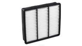 Ryco Air Filter A1273