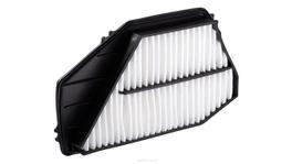 Ryco Air Filter A1277