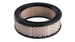 Ryco Air Filter A134