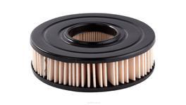 Ryco Air Filter A256