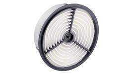 Ryco Air Filter A455