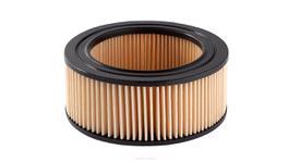 Ryco Air Filter A92