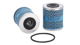 Ryco Fuel Filter R2004P 51736